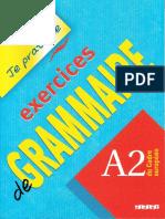 Je_pratique_A2.pdf