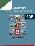 LibroV2014_1