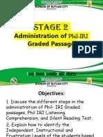 stage 2 phil iri