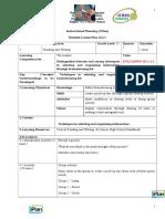 IP for CRW-Brainstorming List Final.doc
