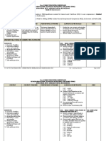 320899810-Final-Tle-ia-Smaw-Grades-11-12-01-09-2014.pdf
