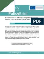 2015 PolicyBrief5 ES