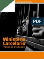 Manual_de_orientacion_-_Ministerio_carce.pdf