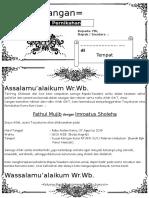 Template undangan tasyakuran.docx