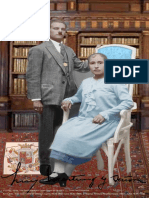1937.Mm.dd Abuelos Luis Juan Martinez Velasco Teodora Alvarez Vargas IMG_1301-M-BN-RGB-HDR