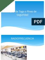 Tipos de Tags o Pines de Seguridad.pptx