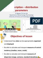 2.Data Description