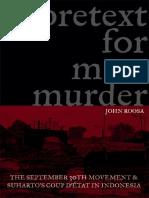 pretext-for-mass-murder-by-john-roosa.pdf