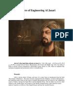 Al Jazari Thp2