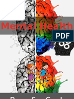 PEandHealth-MentalHealth1