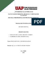 estructura monografía.docx