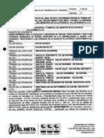 ADIC_PROCESO_13-4-1779312_250000001_48453002 (1).pdf