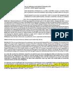 46. Equitable PCI Banking Corporation v. RCBC Capital Corporation.docx