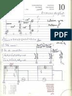 C.F.D.P. Statica 2-probleme 2