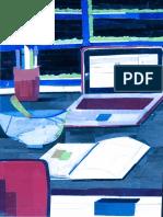 Documentation Book - Butterfruit