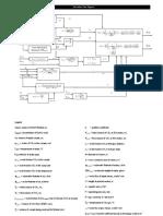 Absorption Infoflow