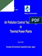 e_power.pdf