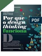 HBR Design Thinking.pdf