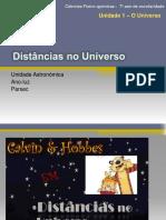 Calvin e Hobbes Distc3a2ncias No Universo1 2