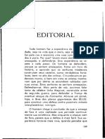 2523-Texto do artigo-9138-3-10-20141215