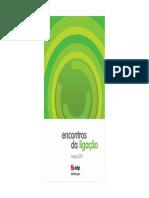 Encontros_LigacaoRede.pdf