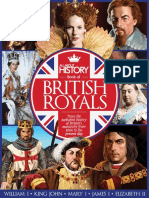 All About History - Book of British Royals.pdf