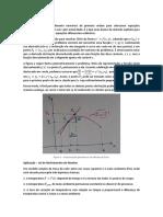 Relatorio_numerico