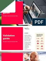 Validation Guide compressed.pdf