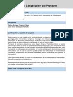 Formato Project Charter NEXO (1) (1)