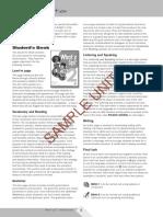 WhatsUp-Teachers-Level2.pdf