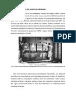 Bibliografia John Von Neumann