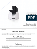 Dlink dc5 manual