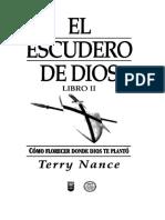 el-escudero-de-dios-2-terry-nance.pdf