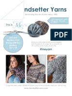 2019-08-01 Interweave Knits Holiday