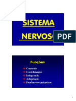 Introducao Ao Estudo Do Sistema Nervoso-Enc