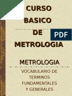 2. Curso Basico de Metrologia.ppt