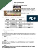 Resultados y Discusión.docx Info 2