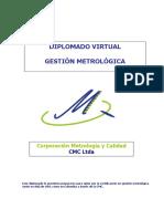 CV01L01 Metrologia General REV 1 2013 02 06.pdf
