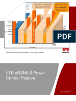 312735608-3-LTE-ERAN6-0-Power-Control-Feature-ISSUE1-00.pptx