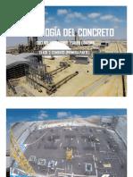 Clase 2 Fabricacion del cemento.pdf