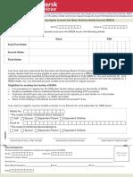 bsda-form.pdf
