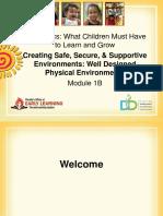 Module 1B FDDC mini.pptx