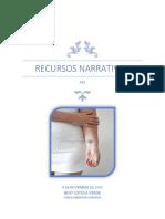 AP2 nsrrativa.docx