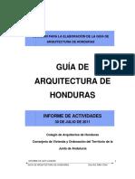 Guia Arqui 2011