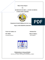 Bharat Chhabra Summer Internship Report.docx