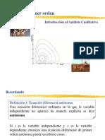analisis_cualitativo_1