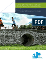 UN-Habitat-Project-Climate-resilient-Urban-Planning-and-Design-As-of-20190719 (1)nv.pdf
