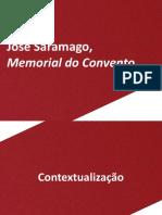 Aepal12 Sintese Memorial