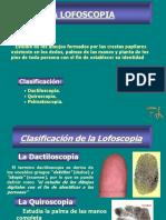 lofoscopia.ppt