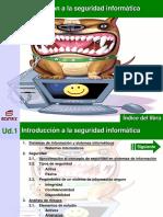 UD1 SEGURIDAD INFORMÁTICA.pps